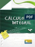 Cálculo Integral_Sesion 3