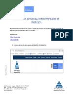 PROCESO-DE-ACTUALIZACION-CERTIFICADO-DE-INGRESOS.pdf