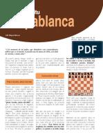 El Espiritu de Capablanca - Miguel Illescas.pdf