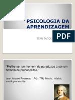 Psicologia Da Aprendizagem - Versão Final (1)