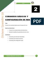 2_comandos Básicos y