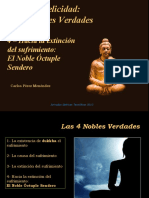 c96d442b-1aee-40ea-bc46-4480bec7ecff.pdf