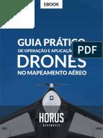 eBook Guia Pratico Horus