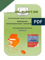 Vorschau_53829_Grosses_Uebungsbuch_Deutsch_-_Grammatik_Niveau_A2_-_B2 (1).pdf