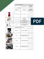 INFORME GT10 culata.pdf