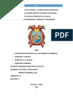 DECLARACION UNIVERSAL DE LOS DERECHOS HUMANOS.docx