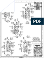 Freightliner air manifold switches.pdf