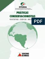 praticas_conservacionistas