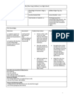 19185558 shuo feng assignment 1 lesson plans