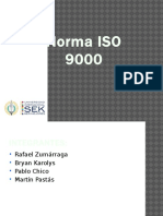 Norma ISO 9000.pptx