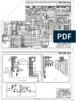 Freightliner - FLC CAT Schematic (D06-25073).pdf