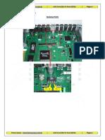 Placa da UCE EEC.pdf