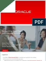 Accounting Hub Cloud.pdf