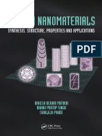 Carbon nanomaterials_ synthesis, structure, properties and applications ( PDFDrive.com ).pdf
