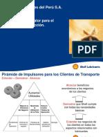 Presentación Construction 130505.ppt