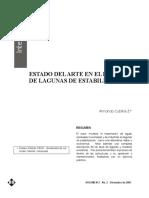 Rev.ing. y Competitividad Vol 3, No 2,P.80-91,2001