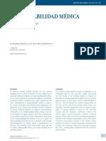 Responsabilidad médica abogados.pdf