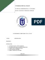 metodo-sunatkoniferrrrrrrrrrrrrr-140712085425-phpapp01.pdf