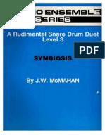 Symbiosis.pdf