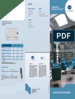 12ffa-CC-C-FANCOLETES-E-05.14--view-.pdf