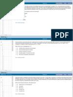 Biochemistry Questions 1.pdf