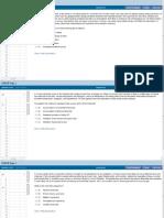 Biochemistry Questions 2.pdf