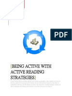 Active_Reading_Strategies.pdf