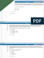 Biochemistry Questions 5.pdf