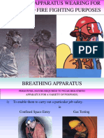 1-SELF CONTAINED BREATHING APPARATUS.ppt