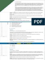 Biochemistry Answer 1.pdf