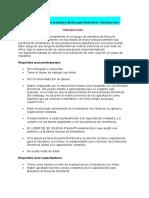 139603023-Capacitacion-para-maestros-de-Escuela-Dominical-1.pdf