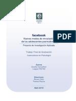 Facebook_y_vínculos_de_los_adolescentes_TFG_Lic_Psicología_Giselle_Cancellieri.pdf