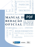 Manual de Red Of RJ