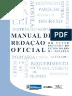 Manual de Red Of RJ