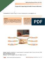 Cheng_AcupunctureforWomenwithObesity.pdf