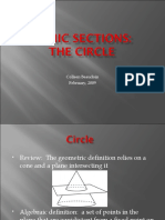 Conic_Sections_Circles FCIT compat.ppt