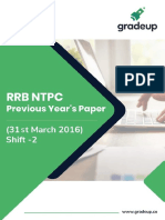 RRB NTPC 31st March 2016 Shift 2.PDF-89