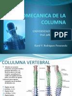 BIOMECANICA DE LA COLUMNA.pptx