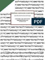 EXEGESE_-_DEFINICAO_E_HISTORIA_-_ARTIGO. - Copia.pdf