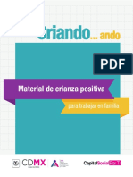CRIANDO_ANDO 2018.pdf