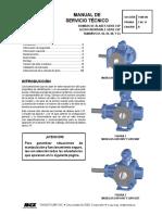 TSM445_Sp.pdf