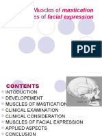 muscleofmasticationandmuscleoffacialexpression-170409155138