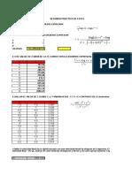 PRACTICA2_OPERACIONESYFUNCIONES