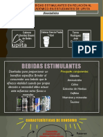 BEBIDAS-ESTIMULANTES.pptx