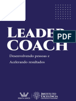 1544550753E-Book Leader Coach Finalizado-compressed