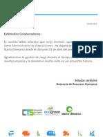 Comunicado_J.pdf