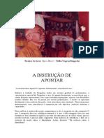 Tulku Urgyen Rinpoche - Textos de Tulku Urgyen Rinpoche.docx