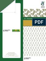 Folder Serie I Tipos Contas Bancarias
