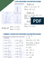 dominioyrangodefuncionesconrestricciones-120523154932-phpapp02.pdf