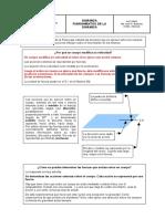 Leyes+de+Newton,+fuerza+de+roce.pdf